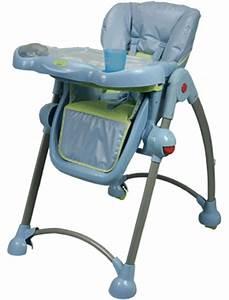 Carrefour Chaise Haute : chaise haute tex baby avis ~ Teatrodelosmanantiales.com Idées de Décoration