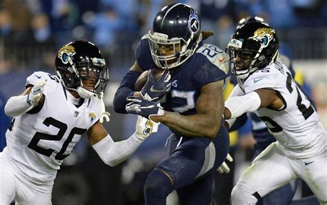 derrick henry focused  helping titans win  reaching