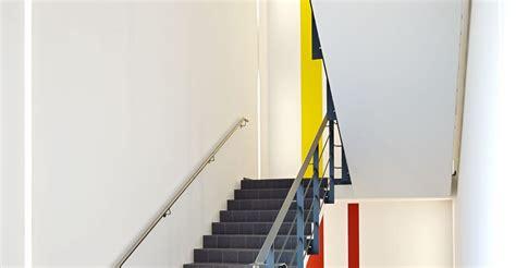 Die vollständige anschrift finden sie hier in der detailansicht. Büro-/ Forschungsgebäude | Bosch - Juergen Pollak ...