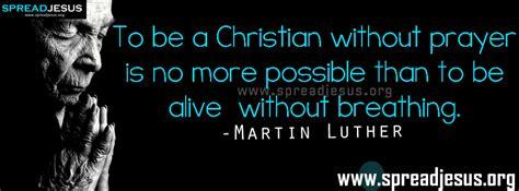 Jesus Facebook Covers Quotes. QuotesGram