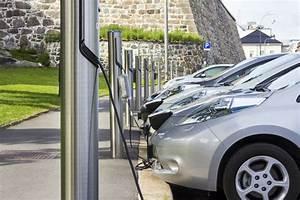 Bonus écologique Voiture électrique : voiture lectrique un bonus cologique de 10 000 euros lanc par le gouvernement ~ Medecine-chirurgie-esthetiques.com Avis de Voitures