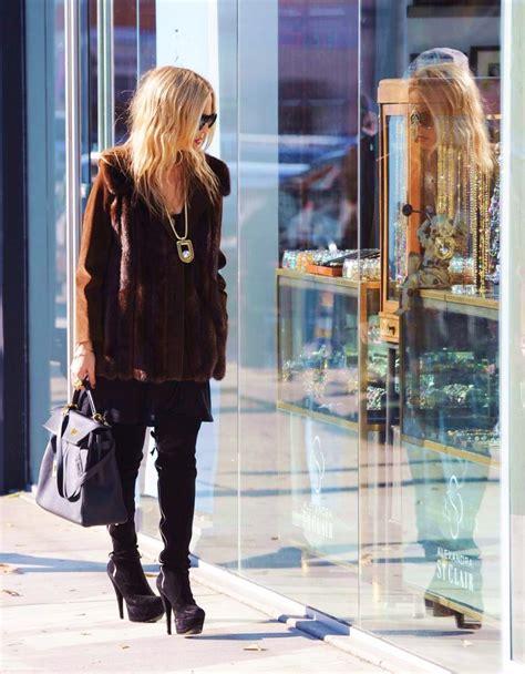 Window Shopping by Boheme Window Shopping