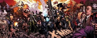 Comic Marvel Comics Desktop Backgrounds Books Xmen