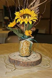 Einfache Herbstdeko Tisch : herbstdeko f r den tisch glanzvoll und elegant ~ Markanthonyermac.com Haus und Dekorationen