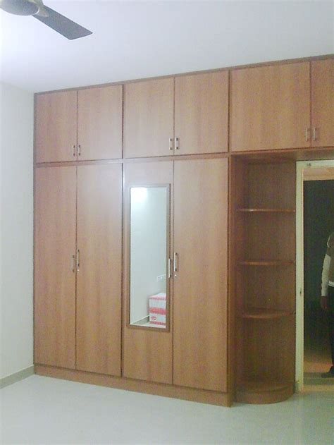 built  bedroom cupboard designs google search bedroom
