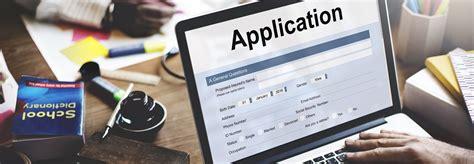 Assam Polytechnic Online Application 2018 Released