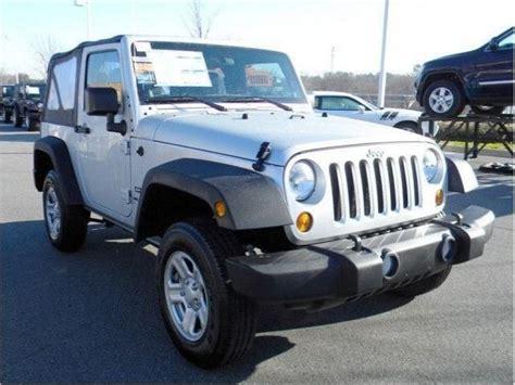 jeep lease deals  jersey
