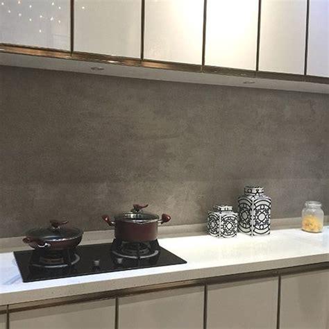 tile kitchen splashback 1000 ideas about kitchen splashback tiles on 2764