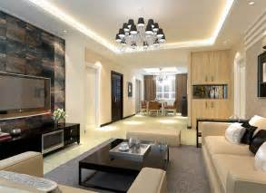 living rooms designs modern house