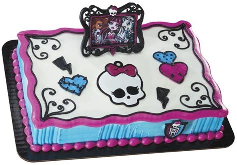 Winn Dixie Baby Shower Cakes - wegmans cakes prices designs and ordering process cakes