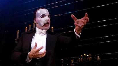 Opera Phantom Remake John Owen Jones Ramin