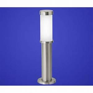 eglo eglo 86248 konya 1 light outdoor floor lamp post lamp With ocean outdoor floor lamp