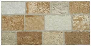 Pierre De Parement Exterieur Brico Depot : gr s c rame aspect pierre pour murs et sols ext rieurs ~ Dailycaller-alerts.com Idées de Décoration