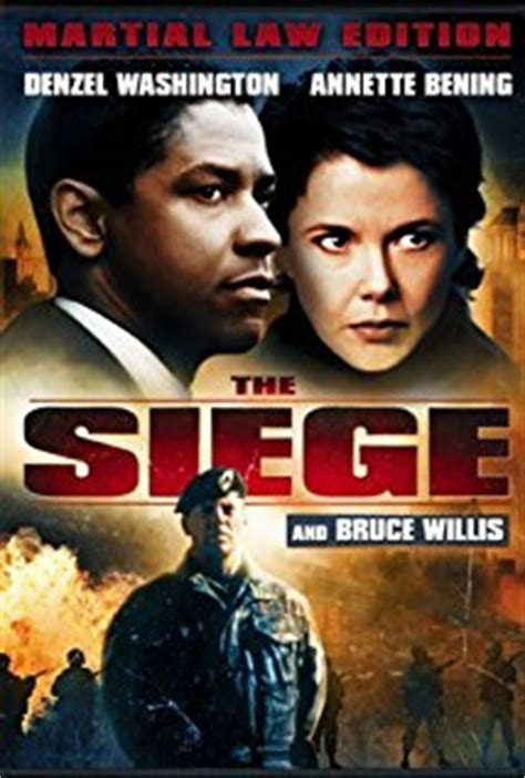 siege cia the siege 1998 imdb