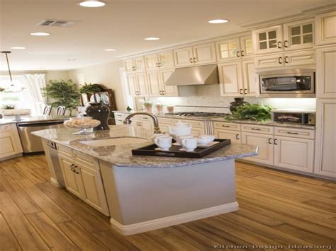 white kitchen cabinets and wood floors white kitchen cabinets kitchens with white cabinets 2201
