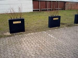 Blumenkübel Als Raumteiler : referenzkundenblog von pflanzk beln ae trade online ~ Michelbontemps.com Haus und Dekorationen