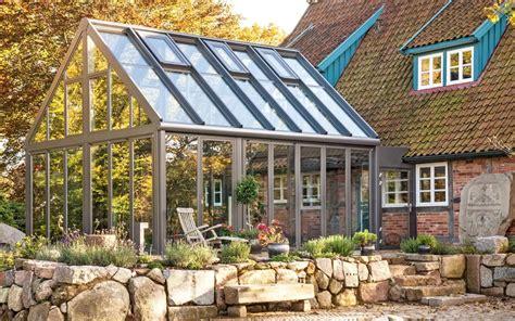 design wintergarten wintergarten design galerie und ratgeber