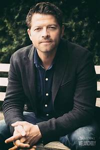 1019 best misha collins images on Pinterest | Misha ...