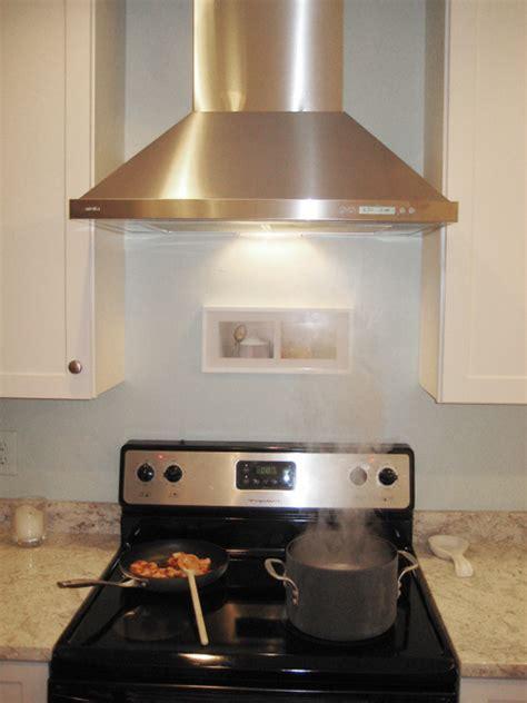 kitchen stove top exhaust fans kitchen 30 inch exhaust hood decor kitchenaid range hoods