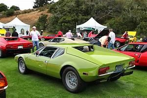 fab, wheels, digest, , f, w, d, , , , de, tomaso, pantera, , 1971