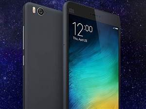 Xiaomi Mi 4i 32gb Variant Launched At Rs  14 999