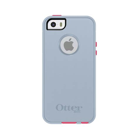 otterbox iphone 5s otterbox commuter for iphone 5s orchid