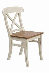 Shabby Chic Stühle : st hle sessel landhausstil vintage shabby chic enchant concept store ~ Orissabook.com Haus und Dekorationen