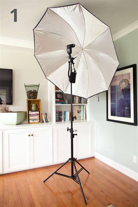 indoor photoshoot locations wedding gallery