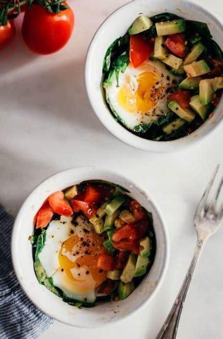 ideas  breakfast aesthetic eggs breakfast winter