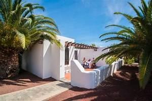 hotel rio playa blanca bewertungen fotos With katzennetz balkon mit atlantic gardens playa blanca