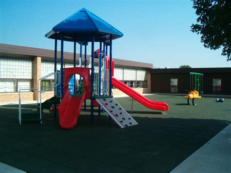 recent playground installations 388 | Ida%20Grove%20Preschool%20with%20SofTile