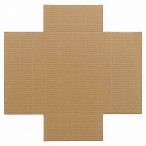 strong royal mail large letter box cardboard parcel With large cardboard letters