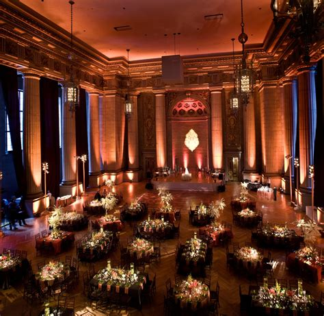 bridal bubbly dc wedding venues grand  glamorous