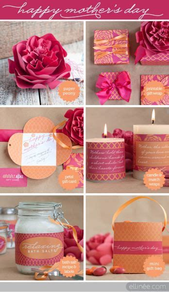 craft gift ideas mothers day crafts day gifts and s day on