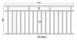 Französischer Balkon Vorschriften : edelstahl franz sischer balkon gel nder balkongel nder 90 x225 cm v2aox ebay ~ Orissabook.com Haus und Dekorationen