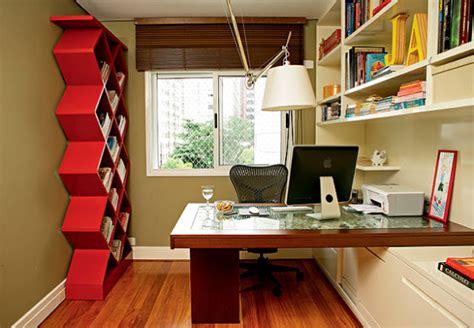 d馗oration bureau maison idée décoration bureau à la maison