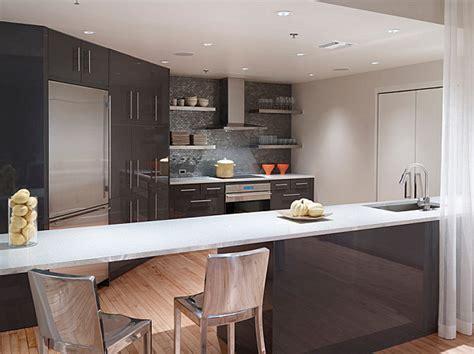 loft kitchen island 3 lofts with unforgettable style architecture 3840