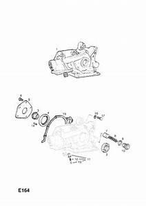 öldruckschalter Astra F : motor und kupplung c20xe lj1 benzinmotor opel astra f ~ Jslefanu.com Haus und Dekorationen