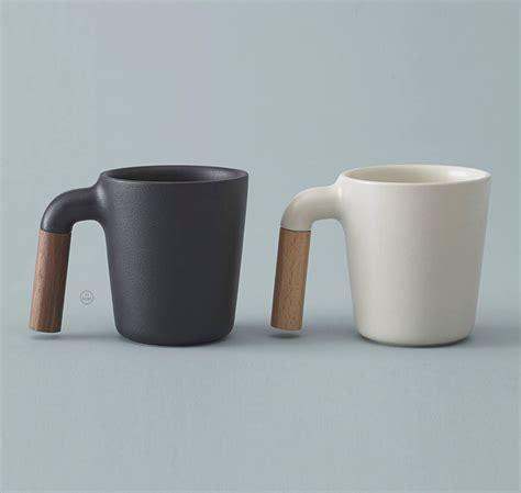 Cheap Ceramic Coffee Mugs   Best Home Design 2018