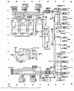 Borg Warner 1356 Transfer Case Diagram