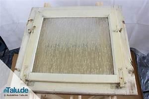 Alte Fenster Abdichten : alte holzfenster renovieren abdichten lackieren co ~ Watch28wear.com Haus und Dekorationen