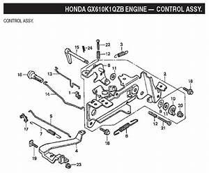 Chevy Truck 5 7 Engine Diagram  U2022 Downloaddescargar Com