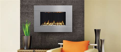 Gas Wall Fireplace by Install Wall Mount Gas Fireplace Home Ideas Collection