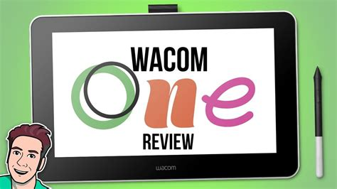 wacom tablet display affordable