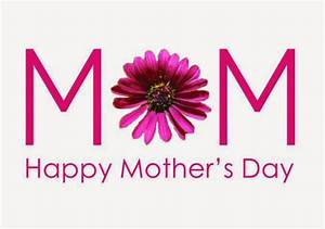 happy mothers day images and pictures with baby mom ...