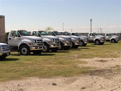 Ford Houston Tx Chastang Ford New Used Car Dealer   Autos