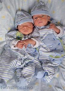 81 best Twins images on Pinterest