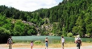 Le Clos Du Lac : le clos du lac saint apollinaire 23493 ~ Melissatoandfro.com Idées de Décoration