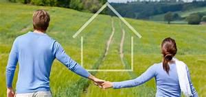 Tipps Für Hausbau : finanzierungsarten und tipps f r die finanzierung beim hausbau g nstige baustoffe online ~ Markanthonyermac.com Haus und Dekorationen