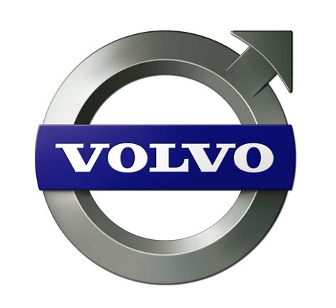 Volvo Logo by Large Volvo Car Logo Zero To 60 Times